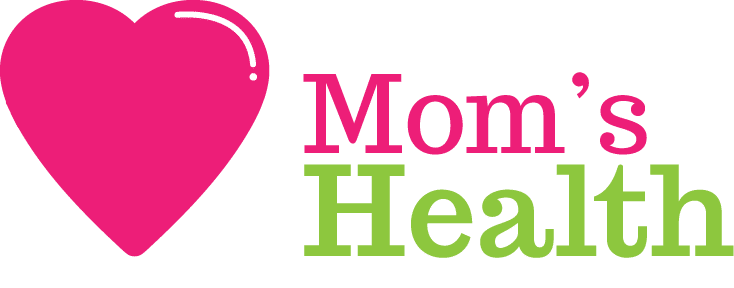 Moms  Health Tips  And Healthy Lifestyle